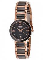 Женские наручные часы Guardo S00342(m) RgB