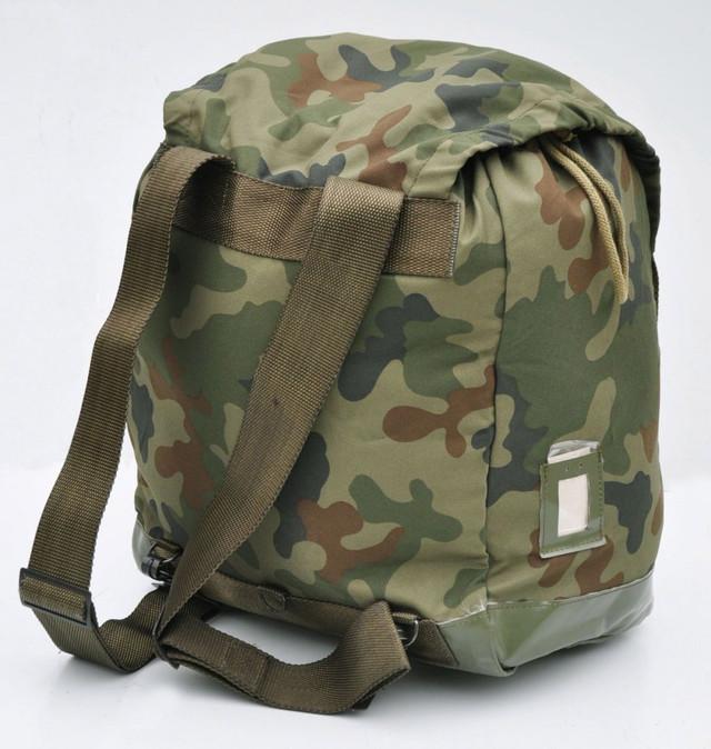 Армейский непромокаемый рюкзак рюкзак fishpond