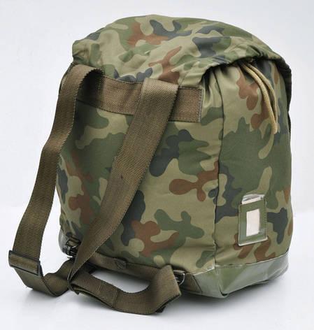 Армейские рюкзаки харьков рюкзак daiwa surf rucksack dsrs1
