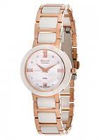 Женские наручные часы Guardo S00342(m) RgW