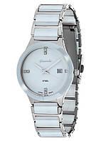 Женские наручные часы Guardo S00580(m) SW