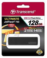 USB накопитель Transcend JetFlash 780 128GB USB 3.0 (TS128GJF780)