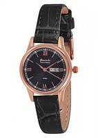 Женские наручные часы Guardo S01386 RgBB