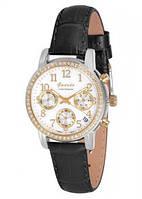 Женские наручные часы Guardo S01390 GsWB