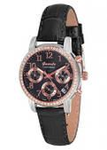 Женские наручные часы Guardo S01390 RgsBB