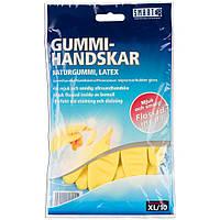 Резиновые перчатки из латекса Smart Microfiber(S7)|Оригинальная продукция из Швеции