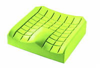 Противопролежневая подушка Invacare Flo-tech contour