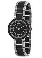 Женские наручные часы Guardo S09294(m) SB