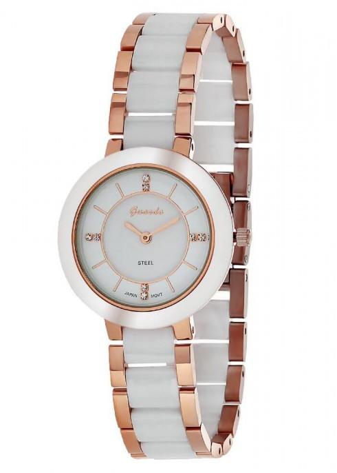 Жіночі наручні годинники Guardo S09294(m) Наrgw