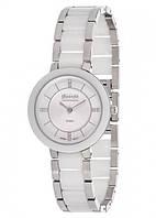 Жіночі наручні годинники Guardo S09294(m) SW, фото 1