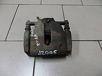 Суппорт передний правый Renault Kangoo (08-13) OE:7701209862