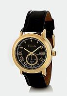 Мужские наручные часы Guardo 00694 GBB