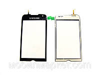 Сенсорный экран для Samsung i8000 Оригинал