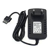 Зарядное устройство 15v 1,2A блок питания для Asus Transformer TF201 TF101 SL101 TF300TG TF700 Eee pad зарядка