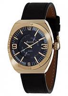 Мужские наручные часы Guardo 01353 GBB
