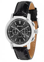 Мужские наручные часы Guardo 01391 SBB