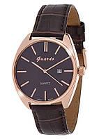 Мужские наручные часы Guardo 01451 RgBrBr