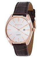 Мужские наручные часы Guardo 01451 RgWBr