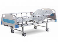 Механическая функциональная кровать HEACO E-8