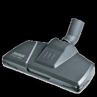 Насадка для уборки паркета Aqua-Stealth 787247