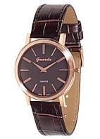 Женские наручные часы Guardo 02985 RgBrBr