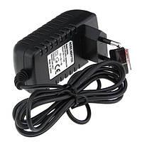 Блок питания для Asus TF101 TF201 TF300 TF700 SL101 блок живлення зарядки