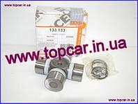 Крестовина 30.2*82 Renault Master III 10-  CEI Италия 133133