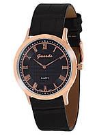 Мужские наручные часы Guardo 03675 Rg2BB