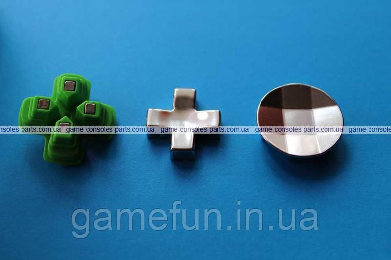 PS4/Xbox One Elite крестовина D-Pad профессиональная магнитная