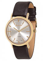 Женские наручные часы Guardo 06277 GWBr