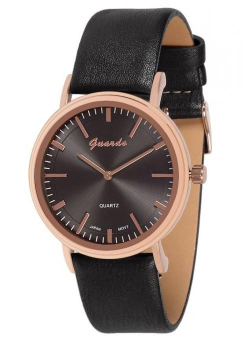 Женские наручные часы Guardo 06277 RgBB