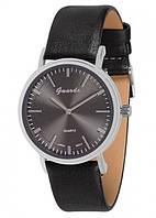 Жіночі наручні годинники Guardo 06277 SBB
