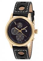 Мужские наручные часы Guardo 06651 GBB