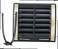 Тепловентилятор VOLCANO V20 MINI