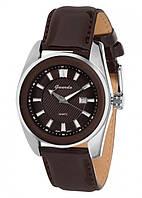 Мужские наручные часы Guardo 08079 SBrBr