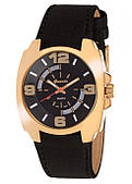 Мужские наручные часы Guardo 09109 GBB