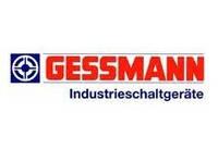 Потенциометры W.GESSMANN GMBH (Гессманн)