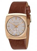 Чоловічі наручні годинники Guardo 09309 GWBr