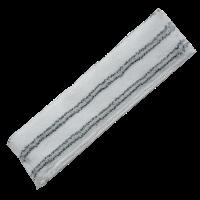 Салфетка THOMAS из микрофибры для окон 139803