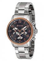 Мужские наручные часы Guardo 10387(m) RgsB