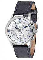 Мужские наручные часы Guardo 10417 SWB