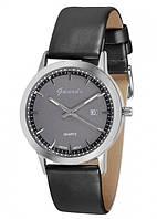 Мужские наручные часы Guardo 10431 SGrB