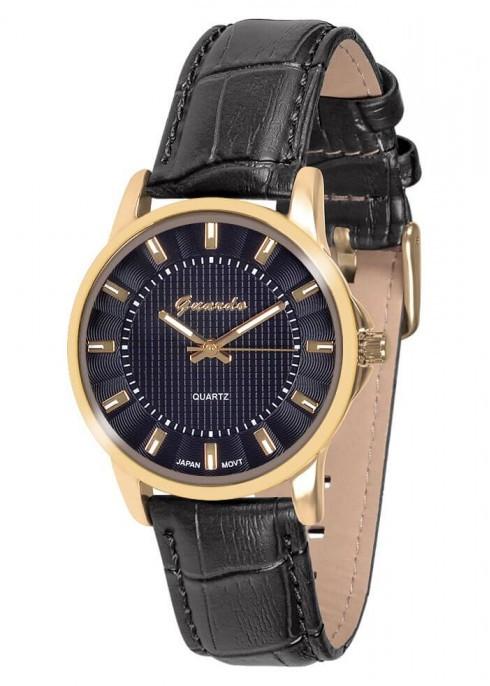 Мужские наручные часы Guardo 10433 GBB