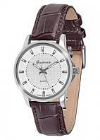 Мужские наручные часы Guardo 10433 SWBr