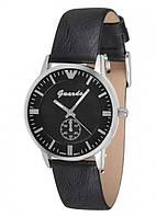 Мужские наручные часы Guardo 10510 SBB