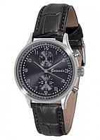 Мужские наручные часы Guardo 10601 SBB