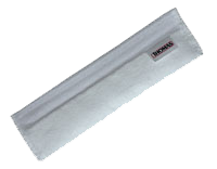 Салфетка THOMAS из микрофибры для паркета 139802