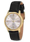 Мужские наручные часы Guardo S00547 GWB