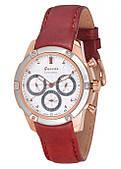 Мужские наручные часы Guardo S00942 RgWR