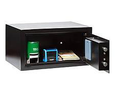 Мебельный сейф GÜTE ЯМХ-25Е, фото 3